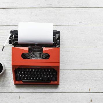 Utwór – pojęcie prawa autorskiego