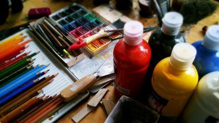 Czym są autorskie prawa osobiste?