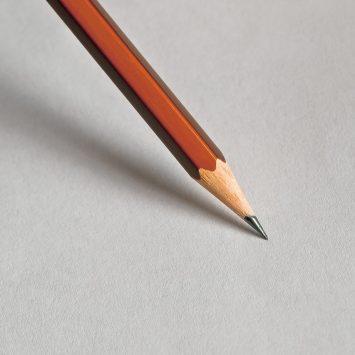 Czy autorskie prawa osobiste są dziedziczone?