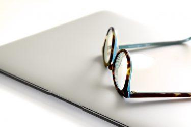 ochrona autorskich praw osobistych