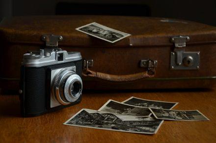 Prawa osobiste do zdjęć